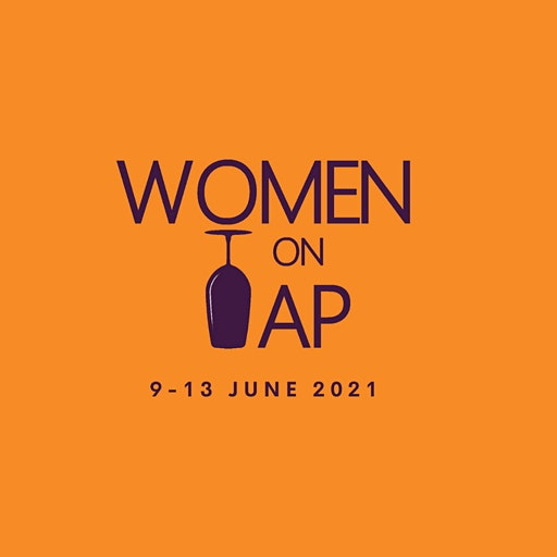 Women on Tap – Writing Workshop with Small Acts